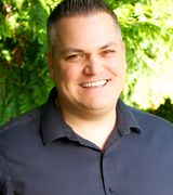 Jesse D. Moo…, Real Estate Pro in Bothell, WA