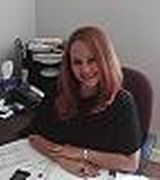 Sharon Vasquez, Agent in Orange, CA