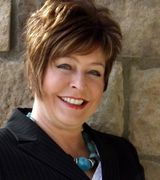 Lesli Fritts, Agent in Castle Rock, CO