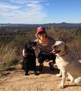Gretchen Seager, Real Estate Agent in Pasadena, CA