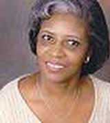 Pearl Harper, Agent in Memphis, TN