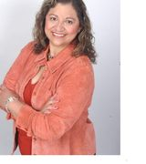 maribel selva, Agent in Chicago, IL