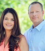 Jeff and Kari Jackson, Real Estate Agent in Bakersfield, CA