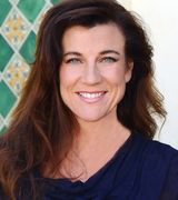 Melissa Ande…, Real Estate Pro in Del Mar, CA
