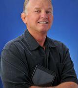 Richard Cons…, Real Estate Pro in Aiea, HI