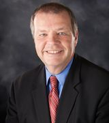 Mark Rudolph, Real Estate Pro in Colorado Springs, CO