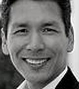 Angelo Raymundo, Agent in Oakland, CA