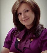 Rina Hodzic, Real Estate Agent in Chicago, IL