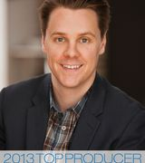 Mike Kelly, Real Estate Agent in Chicago, IL