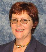 Sandra Failing, Agent in Southington, CT