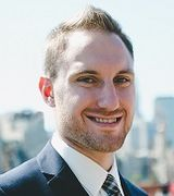 Chase Lenz, Real Estate Pro in Minneapolis, MN