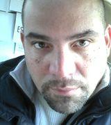 Gustavo Catarine, Agent in Brooklyn, NY