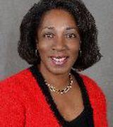 Karen Lindsay, Real Estate Pro in Washington, DC