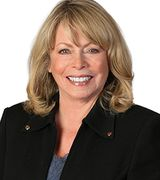 Marjory Tracy, Real Estate Pro in Southport, CT