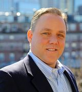 chris tuite, Real Estate Agent in Boston, MA