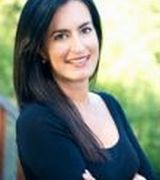 Selene Rose, Real Estate Agent in Mill Valley, CA