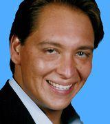 John  Mckay, Real Estate Pro in Fair Oaks, CA