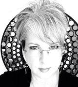 Kathleen Hol…, Real Estate Pro in Drake, CO