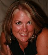 Carla Masse, Real Estate Agent in Clearwater, FL
