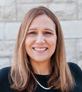 Dorene Fliger, Real Estate Agent in LaGrange, IL