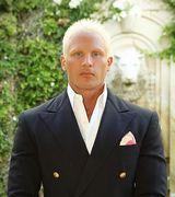 Johnathon De Young, Real Estate Agent in Scottsdale, AZ