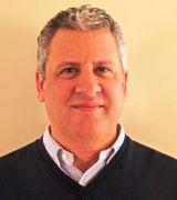 Tim Beeson, Agent in Lexington, NC