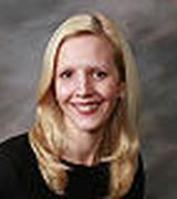Stacy Barrett, Agent in Atlantic Highlands, NJ