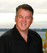 Keith Cook, Real Estate Pro in Bellingham, WA