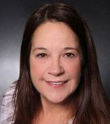 Mary Linthicum, Agent in Bethany Beach, DE