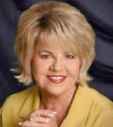 Kathy Sears, Agent in Somerset, KY