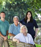 The Ward Team, Real Estate Pro in Tampa, FL