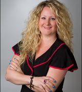 Lori Parton, Real Estate Pro in 29150, SC