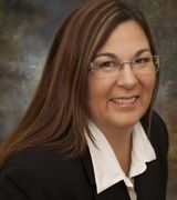 Sherri Simhayoff, Agent in Las Vegas, NV