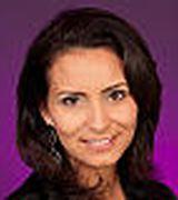 Maria Manzo, Agent in San Mateo, CA
