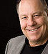 Paul Knese, Real Estate Pro in Philadelphia, PA