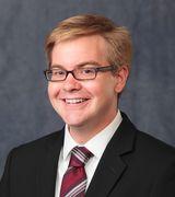 Blake Duren, Real Estate Pro in Reedsburg, WI