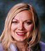 Coleen Matulka, Agent in Dallas, TX
