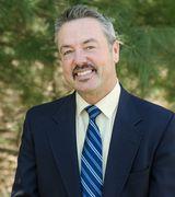 Kevin Gettin…, Real Estate Pro in Salem, NH