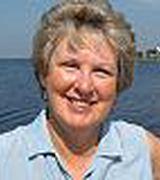 Carolyn Dike, Agent in Orange Beach, AL