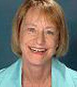 Donna  Westgate , Agent in Hermosa Beach, CA