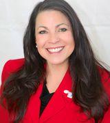 Anna M Medina, Agent in Albuquerque, NM