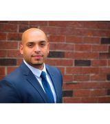 Efrain Reyes, Agent in Longwood, FL