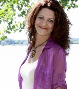 Lisa Campbell, Agent in Decatur, IL