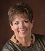 Betty Simmons, Real Estate Pro in Overland Park, KS