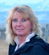 Terri E. Sellers, Agent in Marbleton, WY