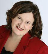 Beth Grotelu…, Real Estate Pro in Seattle, WA