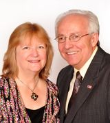 Bob and Sue…, Real Estate Pro in Dayton, OH