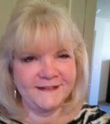 Debbie Peters-Wilde, Agent in Mesquite, NV