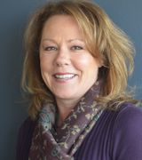 Amy Hensley, Real Estate Agent in Orland Hills, IL