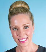 Jenn Davida, Real Estate Pro in New Port Richey, FL